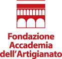 Fondazione accademia dell'artigianato di Este