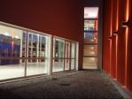 Centro polifunzionale - 6