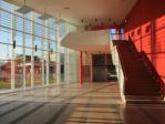 Centro polifunzionale - 7